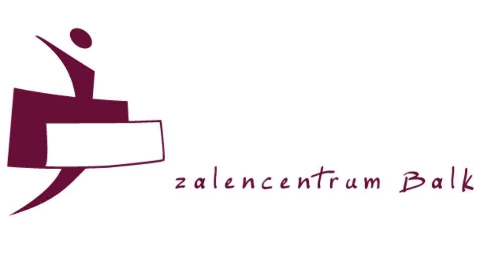 Logo Treemter Balk